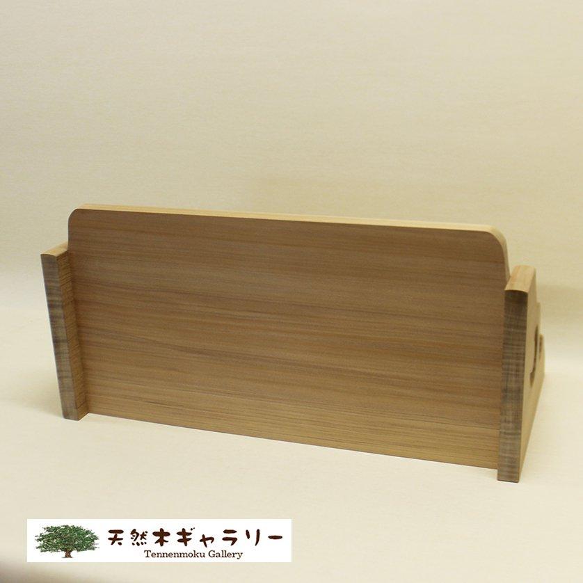 <img class='new_mark_img1' src='https://img.shop-pro.jp/img/new/icons3.gif' style='border:none;display:inline;margin:0px;padding:0px;width:auto;' />【神棚(棚板)】2尺5寸 アガチス<無塗装> kamidana-ag-760-365