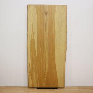 <span class='ic02'>設置無料</span>一枚板 いちょう(銀杏) <ウレタン塗装> ita-17656-ichou