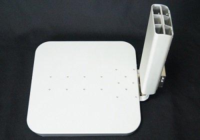 ペットの冷房器 PC−350