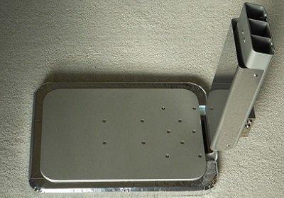 『ハムスターの冷暖房器』HA−4K