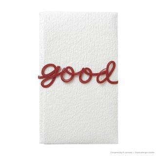 こち金封 Good (KC-GOOD)