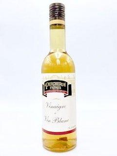 白ワインビネガー(500ml)PERCHERON FRERES
