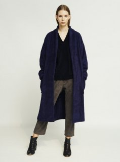 LOOK 2017ss