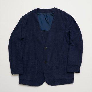 archives 生産終了 TF ノーカラー ジャケット
