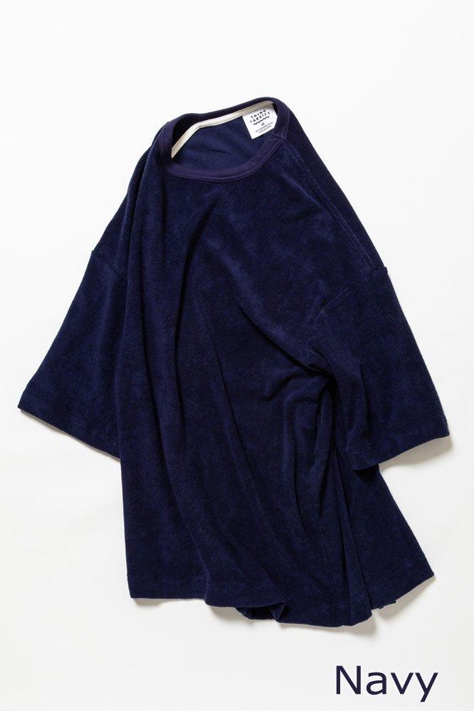 TF リラックスTシャツ 【画像2】