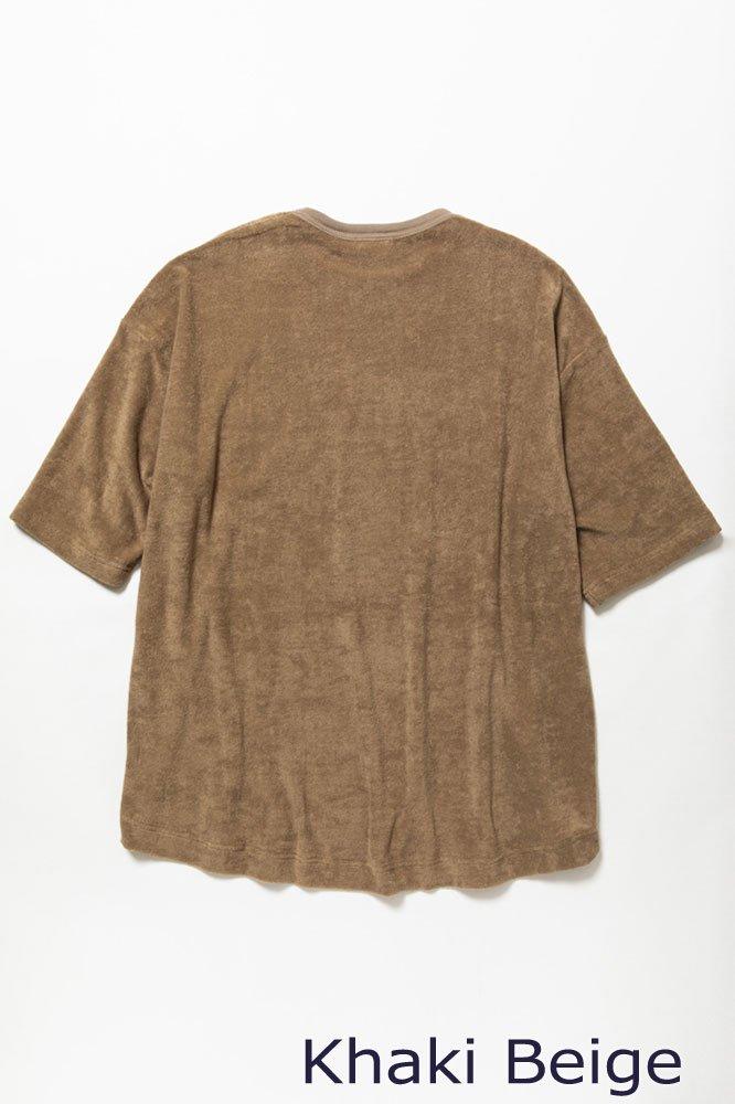 TF リラックスTシャツ 【画像5】