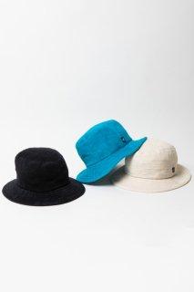 帽子 TF ハット ショート パイル