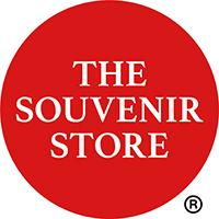 THE SOUVENIR STORE ONLINE | KYOTO CITY Tシャツ 京都シティTシャツ