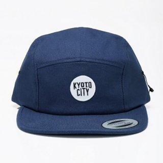 KYOTO CITY JET CAP