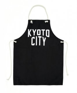 <img class='new_mark_img1' src='https://img.shop-pro.jp/img/new/icons55.gif' style='border:none;display:inline;margin:0px;padding:0px;width:auto;' />KYOTO CITY APRON