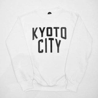 <img class='new_mark_img1' src='https://img.shop-pro.jp/img/new/icons55.gif' style='border:none;display:inline;margin:0px;padding:0px;width:auto;' />KYOTO CITY SWEAT