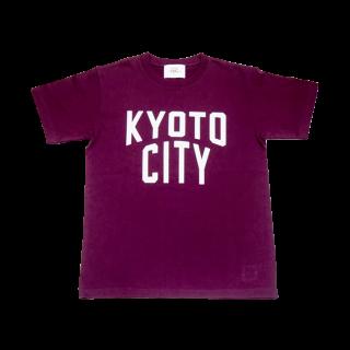 KYOTO SANGA F.C. T-SHIRTS