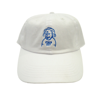 SCIENTIST CAP