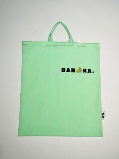 BANANA.TOTE BAG