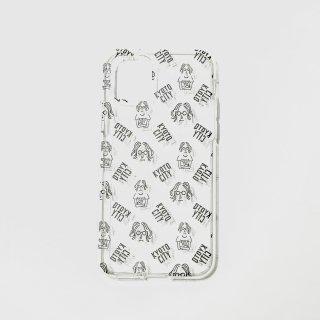 SINGER iPhone11 CASE
