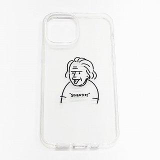 SCIENTIST iPhone11pro CASE