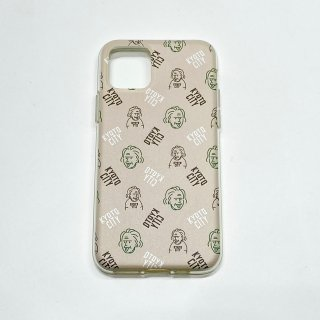 SCIENTIST iPhone11pro CASE