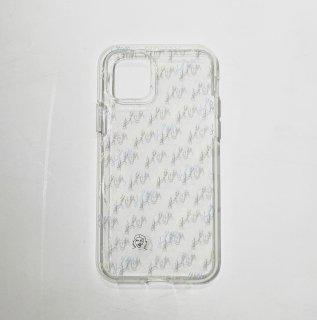 REVOLUTION iPhone11 CASE