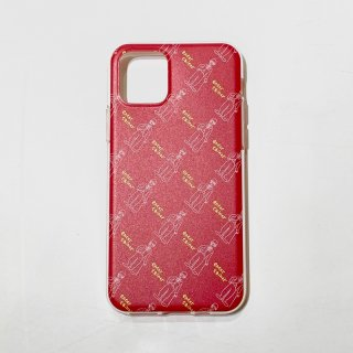 enter tainer iPhone11 CASE
