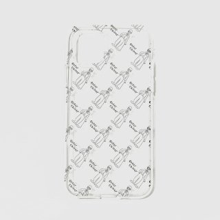 enter tainer iPhone11pro CASE