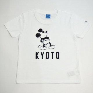 KIDS キャラクター T-SHIRTS 2