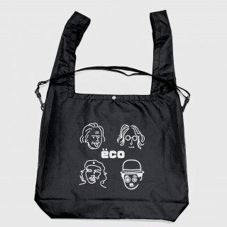 偉人 Eco Bag
