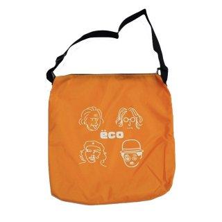 偉人 Eco Bag2