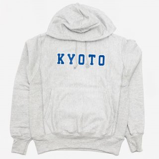 <img class='new_mark_img1' src='https://img.shop-pro.jp/img/new/icons55.gif' style='border:none;display:inline;margin:0px;padding:0px;width:auto;' />SAGARA KYOTO HOODIE