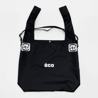 <img class='new_mark_img1' src='https://img.shop-pro.jp/img/new/icons15.gif' style='border:none;display:inline;margin:0px;padding:0px;width:auto;' />Motivation Man Eco BAG
