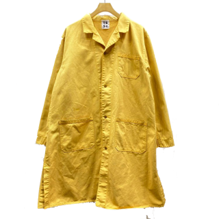 <img class='new_mark_img1' src='https://img.shop-pro.jp/img/new/icons15.gif' style='border:none;display:inline;margin:0px;padding:0px;width:auto;' />TSSё Engineer COAT