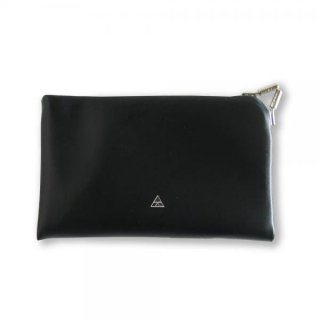 <img class='new_mark_img1' src='https://img.shop-pro.jp/img/new/icons15.gif' style='border:none;display:inline;margin:0px;padding:0px;width:auto;' />GAMAGUCHI POUCH