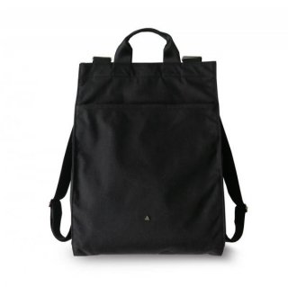 <img class='new_mark_img1' src='https://img.shop-pro.jp/img/new/icons15.gif' style='border:none;display:inline;margin:0px;padding:0px;width:auto;' />Cordura BACKPACK
