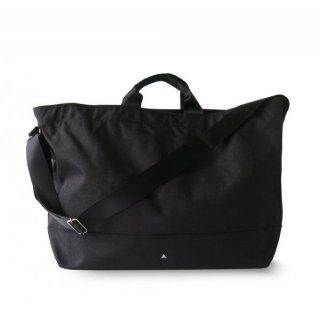 <img class='new_mark_img1' src='https://img.shop-pro.jp/img/new/icons15.gif' style='border:none;display:inline;margin:0px;padding:0px;width:auto;' />Cordura SHOULDERBAG