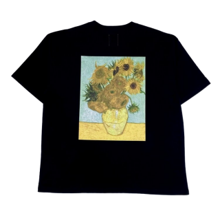 <img class='new_mark_img1' src='https://img.shop-pro.jp/img/new/icons1.gif' style='border:none;display:inline;margin:0px;padding:0px;width:auto;' />TSSё SunFlower T-SHIRTS