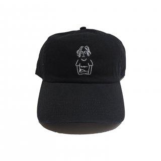 TSSё SINGER CAP