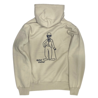 <img class='new_mark_img1' src='https://img.shop-pro.jp/img/new/icons1.gif' style='border:none;display:inline;margin:0px;padding:0px;width:auto;' />TSSё entertainer Hoodie