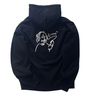 <img class='new_mark_img1' src='https://img.shop-pro.jp/img/new/icons1.gif' style='border:none;display:inline;margin:0px;padding:0px;width:auto;' />TSSё SCIENTIST Hoodie