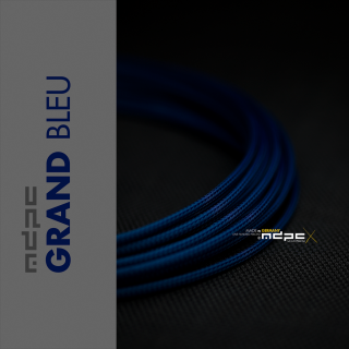 MDPC-X Small Sleeve Grand-Bleu