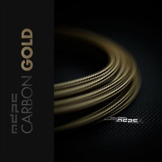 MDPC-X Small Sleeve Carbon-Gold<img class='new_mark_img2' src='https://img.shop-pro.jp/img/new/icons3.gif' style='border:none;display:inline;margin:0px;padding:0px;width:auto;' />