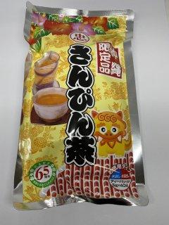 さんぴん茶 5g×40袋