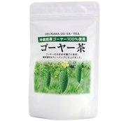 ゴーヤー茶(100%) ティーバッグ 1g×25包