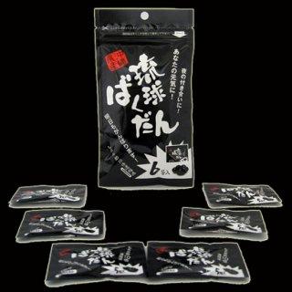 琉球ばくだん(5粒×6袋入り)