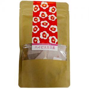 ハイビスカス茶24g(2g×12包)