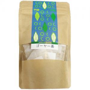 ゴーヤー茶24g(2g×12包)