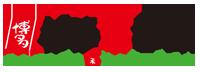 善玉菌本舗(よかきんほんぽ)EM菌商品をはじめとしたもぎ茸など生活を豊かにしてくれる菌や酵素の商品の通販サイト