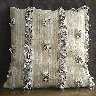 handira Cushion Cover ハンディラクッションカバーLサイズ