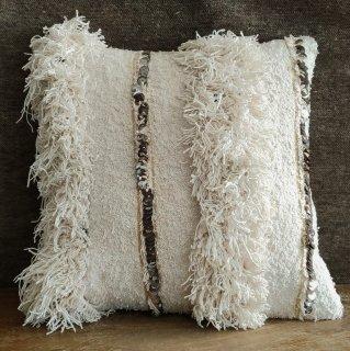 handira Cushion Cover ハンディラクッションカバーMサイズ