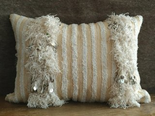 handira Cushion Cover ハンディラクッションカバー横長サイズ