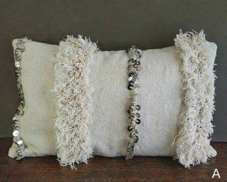 handira Cushion Cover ハンディラクッションカバー横長タイプ