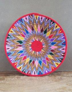 ethiopia AXUM BASKET